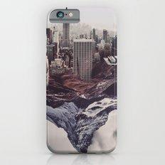 Contradiction Slim Case iPhone 6s