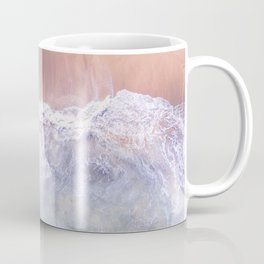 Coast 4 Coffee Mug