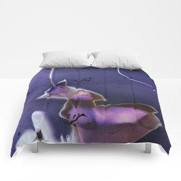 Lumen S5 VE3 Comforters