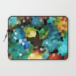 Design 114 Laptop Sleeve