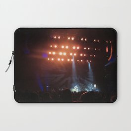 John Mayer Laptop Sleeve