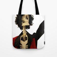 jako Tote Bag