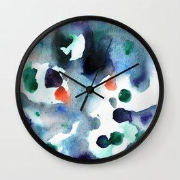 Anew  Wall Clock