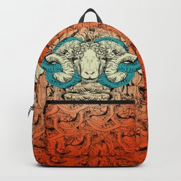 Khnum Backpack