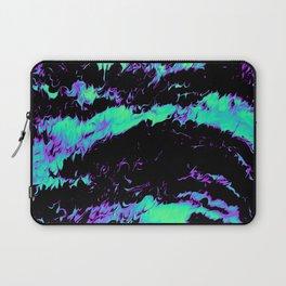BALNEUM Laptop Sleeve