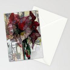 Amaryliss Stationery Cards