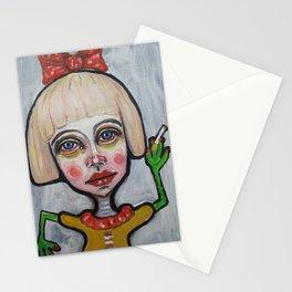 420 Stationery Cards