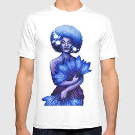 Cornflower T-shirt
