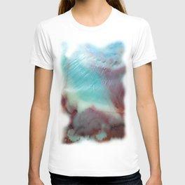 scrum T-shirt