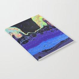 Bang Pop 82 Notebook
