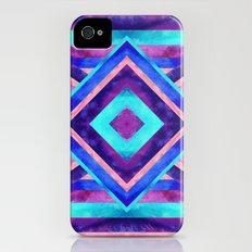 Sonata iPhone (4, 4s) Slim Case