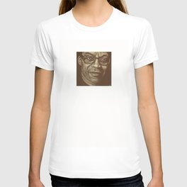 """awesome""""herbie""""! T-shirt"""