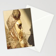 Intimate  Stationery Cards
