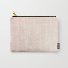Lost Love Letters Carry-All Pouch