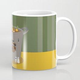 The soup Coffee Mug