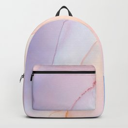 Ethereal Lands 33 Backpack