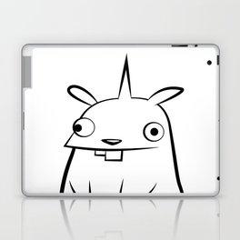 minima - lülle 2 Laptop & iPad Skin