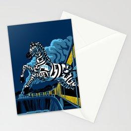 Keybra Stationery Cards