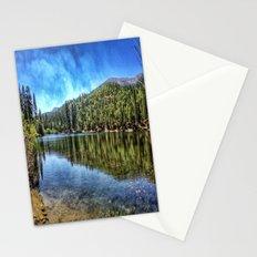 Big Bear. Stationery Cards