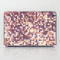 morocco iPad Cases featuring Morocco by 83 Oranges™