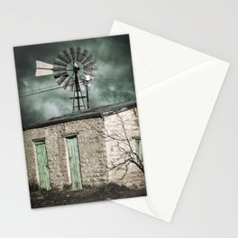 Karoo Moods Stationery Cards