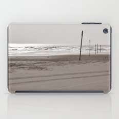 Ocean Shores iPad Case