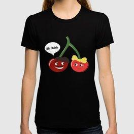 Ma Chérie T-shirt