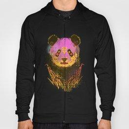 Dandy panda Hoody