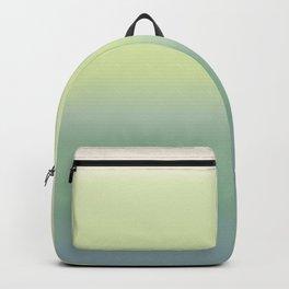 Mojito Backpack