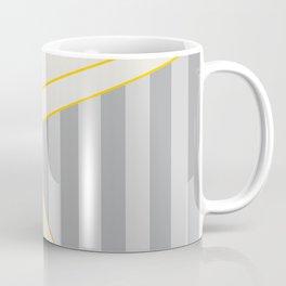 3.3 Coffee Mug