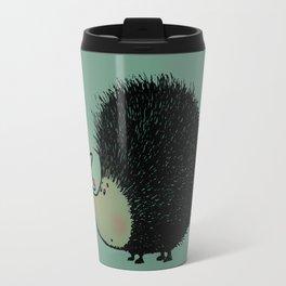 Atomic! Travel Mug