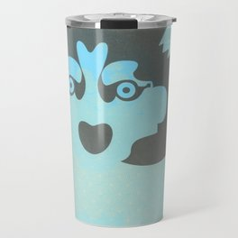 Peiro Fantasma Travel Mug