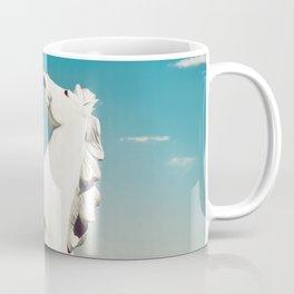 Guardian of the Plains Coffee Mug