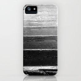 Creak iPhone Case