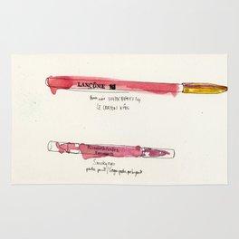 Le Crayôn Rug