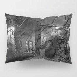 Mists Pillow Sham