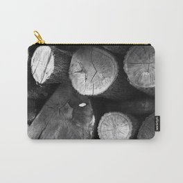 Lumber Carry-All Pouch