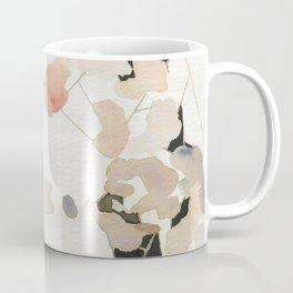 Petal Connection Coffee Mug