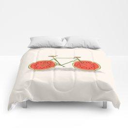 Juicy Comforters