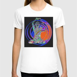 The Self T-shirt