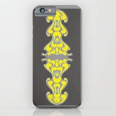 Frame  Slim Case iPhone 6s