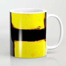 Light and Color III Coffee Mug