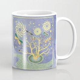 Nite Kites Coffee Mug