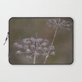 Life's Wonderful Laptop Sleeve
