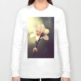 loreak Long Sleeve T-shirt