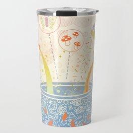 Dream Potion Travel Mug