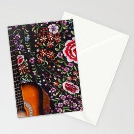 Chula Stationery Cards