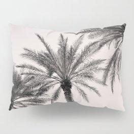 Arizona Pillow Sham