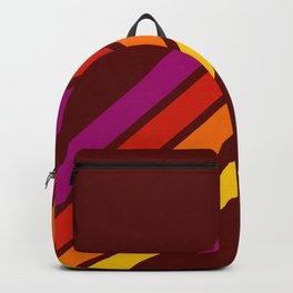 Bormo Backpack