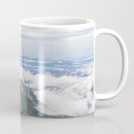 Serra do Rio do Rastro Coffee Mug